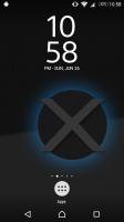 XOSP 6.2(6.1 OTA)