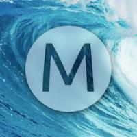 Marsh 2.0  MM 6.0.1