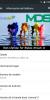 Bluboo Xtouch - Port Ulefone - Image 4