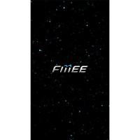 FMEE TL500 FM