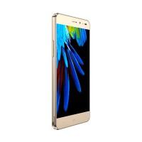 InnJoo Max2 3G