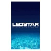 LEDSTAR Trendy 5.0 4G LTE