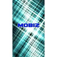 MOBIZ H2