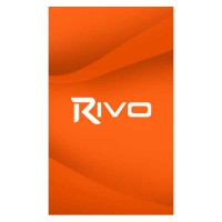 RIVO RHYTHM RX600