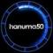 hanuma50