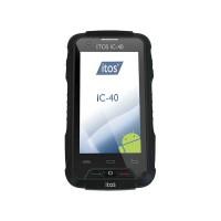 itos IC-40