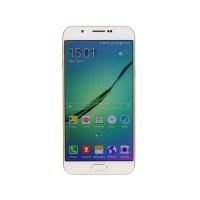 1:1 Galaxy A8 SM-A8000