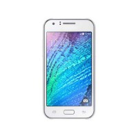 1:1 Galaxy J7 SM-J700H MT6572 4.2