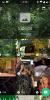 BLEND ROM - Image 9