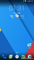 Cyanogen Mod 13 x32 for Lenovo K3-T