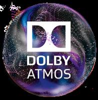 Latest DolbyAtmos