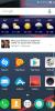 Nubia Z11 mini Jeff72 custom Rom on Update V1.32 - Image 1