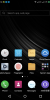 [ROM] 360 OS 5.1 Ported to Iocean Rock MT6752 - Image 3
