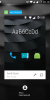CyanogenMod 12.1 for Cubot Note S - Image 9