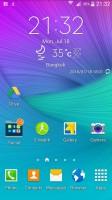 Galaxy Note 4 [Port]