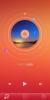 Fine OS: (E4 Lite) - Image 1