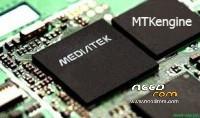 MTK Engine