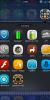 LeWa OS 5.1 For P6-U06 - Image 1
