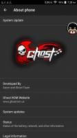 Ghost Glitch v6