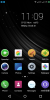 [ROM] 360 OS 5.1 Ported to Iocean Rock MT6752 - Image 1