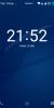 Sony UPX (E4-LITE) - Image 1