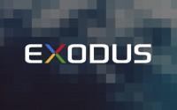 EXODUS ROM