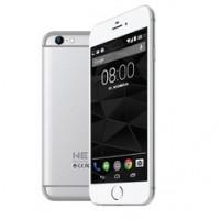 Nex Start8 Plus