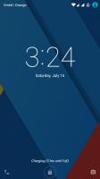 cyanogenmod 12.1 rom HTC Desire 620G