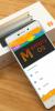 Memory OS V.2 MTK6735M - Image 1