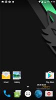 [6.0.1][STABLE][AOSP] CandySix