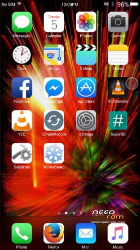 Download Kingroot 4.2.2 Kitkat