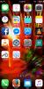 Goophone i6s i6s plus 1:1 Quad Core MTK6582 MKU82ZP/A - Image 4