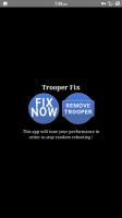 Trooper Fix