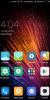 MIUI-8 Ver. 6.7.12 - Image 10