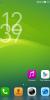 LeWa OS 6 For G610 Unicom - Image 1