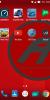 ADPT-OS-V2-Stable-2016-07-02-A328tweakFinal - Image 1