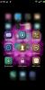 Bingo OS for H250 - Image 2