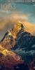 MIUI-8 Ver. 6.7.14 - Image 1