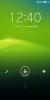 LeWa OS 6 For G610 Unicom - Image 5