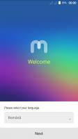 Mifavor UI (E4 Lite)