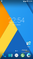 CM12.1 Stable