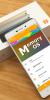 Memory OS V.2 MTK6735M - Image 2