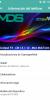 CM 12.1 Coolpad F2 8675W00 - Image 3