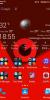 PARANOID ANDROID FOR A7000PLUS / K3 NOTE - Image 3