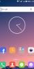 UnNamed.OS (E4-Lite) - Image 1