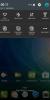 Liquid OS (E4 Lite) - Image 2