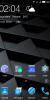 IUNI OS (E4 LITE) - Image 1