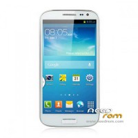 Android GT-H9503 (HTM/FEITENG)