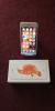 Goophone i6s i6s plus 1:1 Quad Core MTK6582 MKU82ZP/A - Image 2