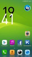 LeWa OS 6 For G610 Unicom